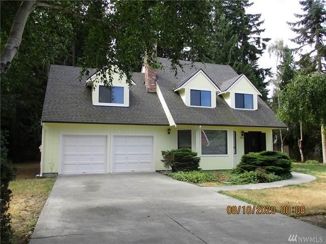 121 Charles Wy, Sequim, WA 98382 (#1641464) :: KW North Seattle
