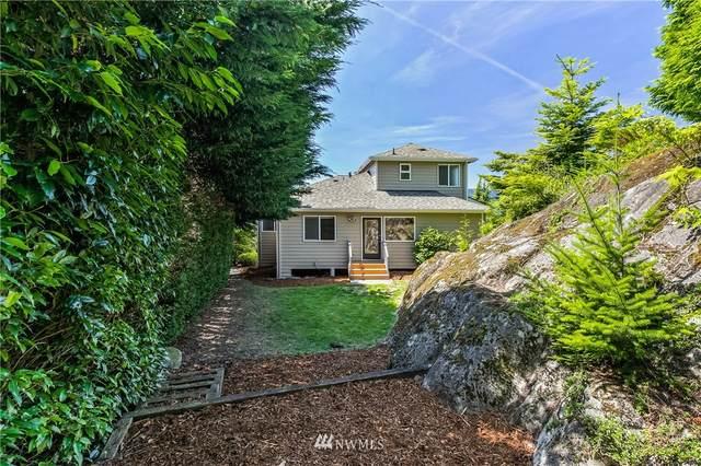413 S Clarkwood Drive, Bellingham, WA 98225 (#1641577) :: Ben Kinney Real Estate Team