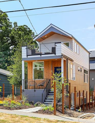 3805 19th Avenue SW, Seattle, WA 98106 (#1641932) :: NextHome South Sound
