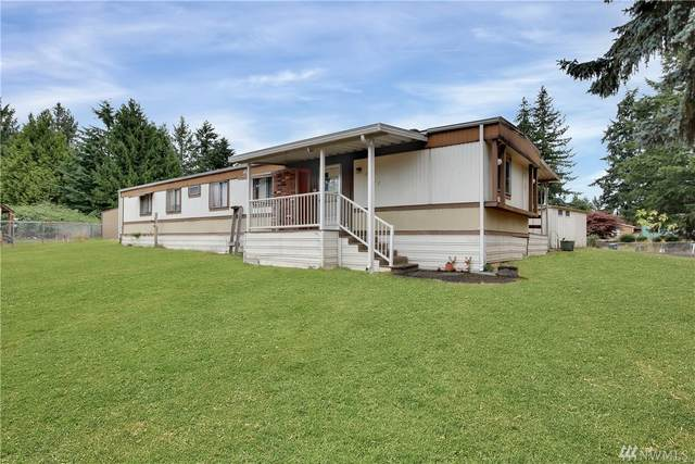 21617 134th St E, Sumner, WA 98391 (#1642044) :: Better Homes and Gardens Real Estate McKenzie Group