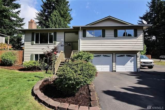 3109 118th Place SE, Everett, WA 98208 (#1642219) :: Better Properties Lacey