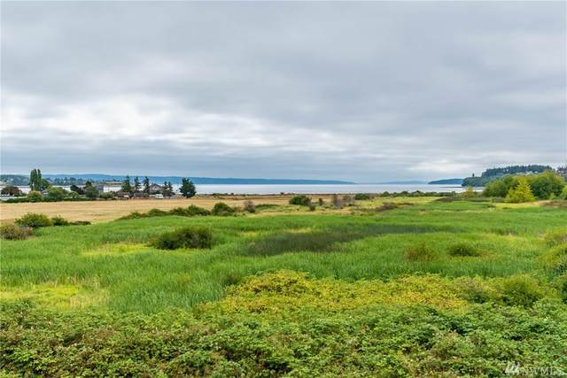 1890 SW Scenic Heights St H4, Oak Harbor, WA 98277 (#1642296) :: Better Properties Lacey
