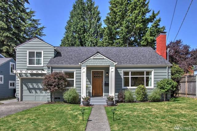 2845 35th Ave W, Seattle, WA 98199 (#1642392) :: Alchemy Real Estate
