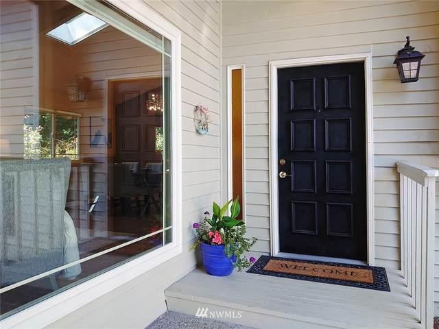 4931 99th Street SW, Mukilteo, WA 98275 (#1642396) :: Ben Kinney Real Estate Team