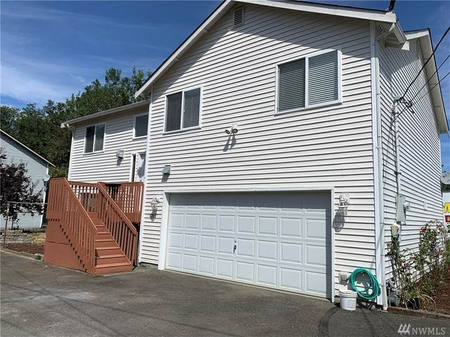 6741 38th Ave S, Seattle, WA 98118 (#1642510) :: Commencement Bay Brokers
