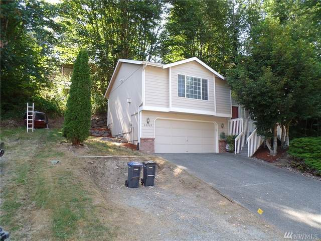 26205 222nd Place SE, Maple Valley, WA 98038 (#1642692) :: Keller Williams Realty