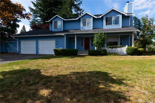 1506 Woodard Court NW, Olympia, WA 98502 (#1643136) :: Northern Key Team