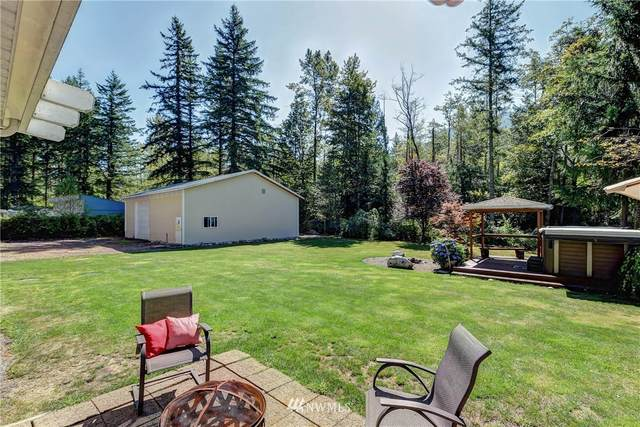 44804 179th Place SE, Gold Bar, WA 98251 (#1643138) :: Mike & Sandi Nelson Real Estate