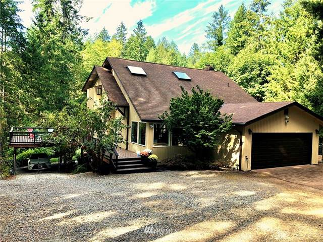 3616 32nd Avenue Ct NW, Gig Harbor, WA 98335 (#1643161) :: Capstone Ventures Inc