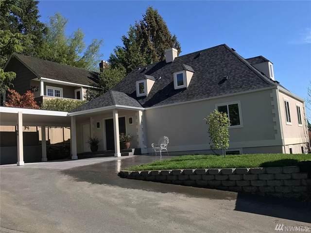 5146 S Graham St, Seattle, WA 98118 (#1643231) :: Alchemy Real Estate