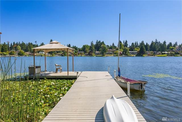 1235 SW 152nd Street, Burien, WA 98166 (#1643549) :: Better Homes and Gardens Real Estate McKenzie Group