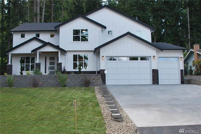 22614 2nd Dr SE, Bothell, WA 98021 (#1643975) :: Lucas Pinto Real Estate Group