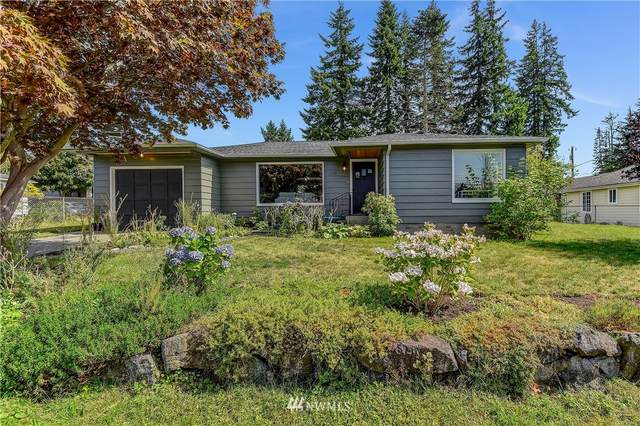 1202 Casino Road, Everett, WA 98203 (#1644147) :: Better Homes and Gardens Real Estate McKenzie Group
