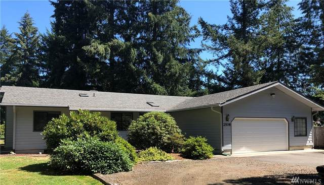 2508 Link Court SW, Olympia, WA 98512 (#1644236) :: Real Estate Solutions Group