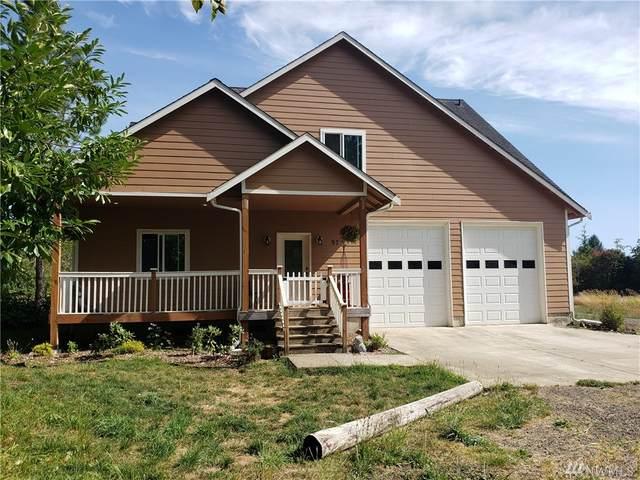 97 Fern Lane S, Montesano, WA 98563 (#1644744) :: Better Properties Lacey