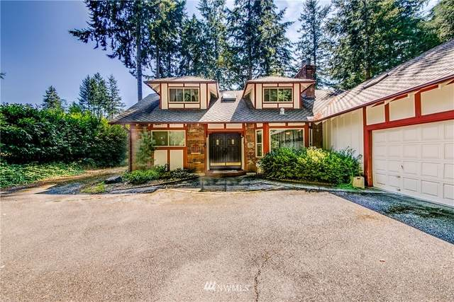 5002 95th Avenue W, University Place, WA 98467 (#1645072) :: Capstone Ventures Inc