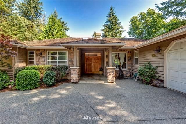 5519 Canvasback Road, Blaine, WA 98284 (#1645370) :: Ben Kinney Real Estate Team