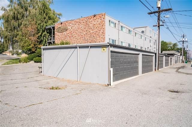 201 N Pennsylvania Avenue, Wenatchee, WA 98801 (#1645375) :: Pickett Street Properties