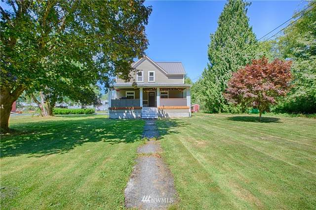 33145 Lyman Hamilton Highway, Sedro Woolley, WA 98284 (#1645584) :: Becky Barrick & Associates, Keller Williams Realty