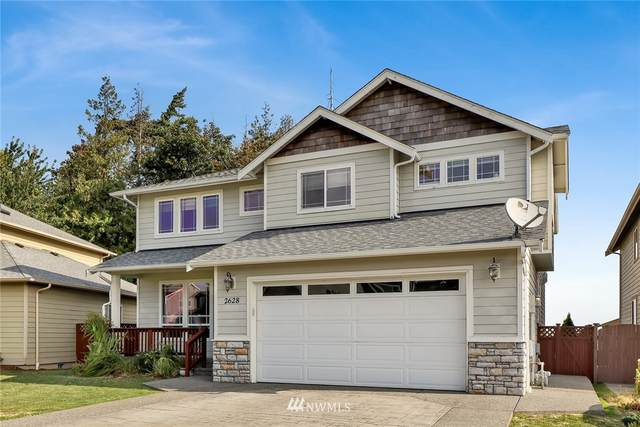 2628 Lochcarron Drive, Ferndale, WA 98248 (#1645846) :: My Puget Sound Homes
