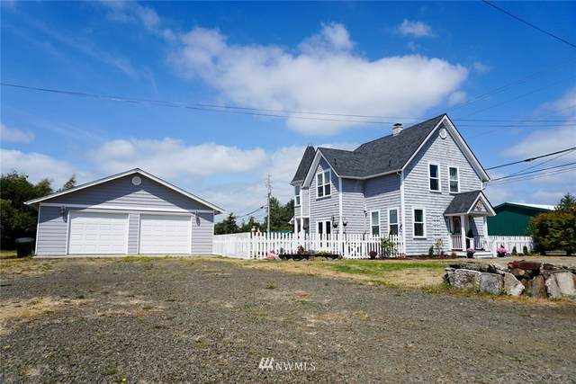 2 Wilson Lane, Chinook, WA 98614 (#1646004) :: McAuley Homes
