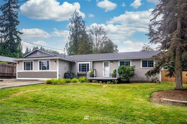 26841 NE Stewart Street, Duvall, WA 98019 (#1646388) :: The Original Penny Team