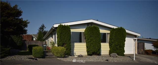 2500 Alder Street #37, Milton, WA 98354 (#1646407) :: McAuley Homes