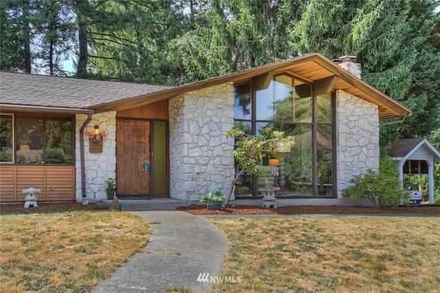 1473 NW Montwood Lane, Bremerton, WA 98312 (#1646505) :: Becky Barrick & Associates, Keller Williams Realty