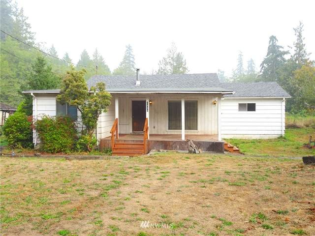 7445 E Wyoming Street, Port Orchard, WA 98366 (#1646571) :: Ben Kinney Real Estate Team