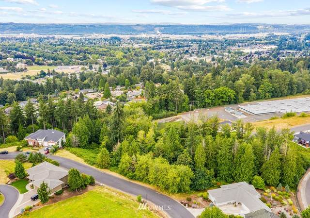 7 Forest Hills Estates, Longview, WA 98632 (#1646627) :: Ben Kinney Real Estate Team