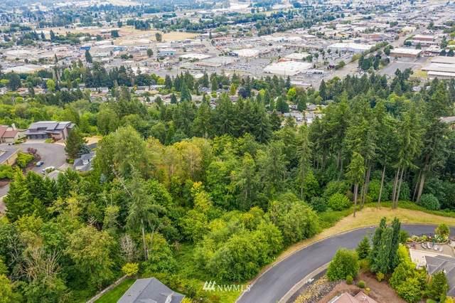 14 Forest Hills Estates, Longview, WA 98632 (#1646746) :: Ben Kinney Real Estate Team