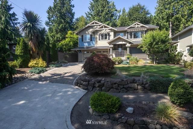 19107 Harris Avenue NE, Suquamish, WA 98392 (#1646883) :: McAuley Homes