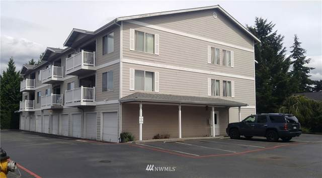 1910 W Casino Road #112, Everett, WA 98204 (#1647039) :: Mike & Sandi Nelson Real Estate