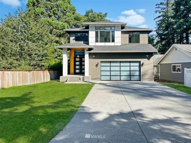 3112 S 337th Street, Federal Way, WA 98001 (#1647063) :: Ben Kinney Real Estate Team