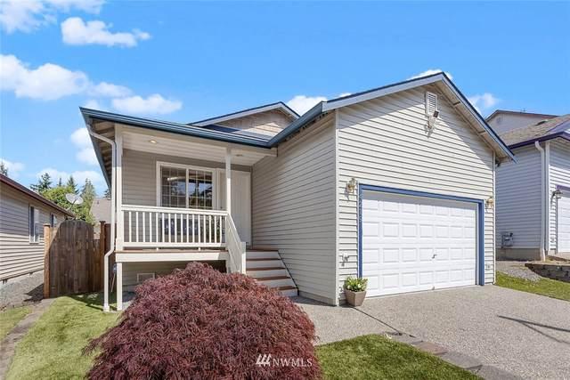 4219 147th Street SW, Lynnwood, WA 98087 (#1647163) :: McAuley Homes