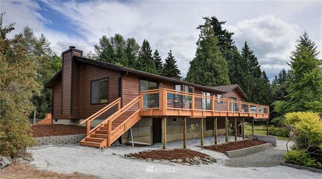 20513 State Route 534, Mount Vernon, WA 98274 (#1647192) :: Hauer Home Team