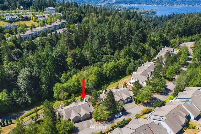 4357 Providence Point Place SE #2611, Issaquah, WA 98029 (#1647289) :: Pickett Street Properties