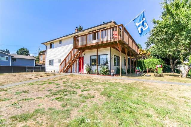 21423 4th Place S, Des Moines, WA 98198 (#1647368) :: Better Homes and Gardens Real Estate McKenzie Group