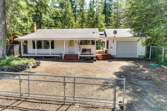 113 Mountain View Drive N, Ashford, WA 98304 (#1647555) :: Ben Kinney Real Estate Team