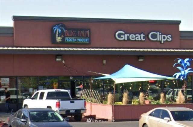 927 W 3rd Avenue, Moses Lake, WA 98837 (MLS #1647602) :: Nick McLean Real Estate Group