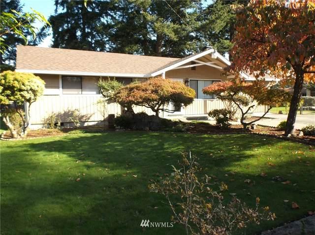 11717 Military Road SW, Lakewood, WA 98498 (#1647657) :: Better Properties Real Estate