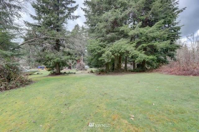 11316 360th Avenue NE, Carnation, WA 98014 (#1648002) :: M4 Real Estate Group