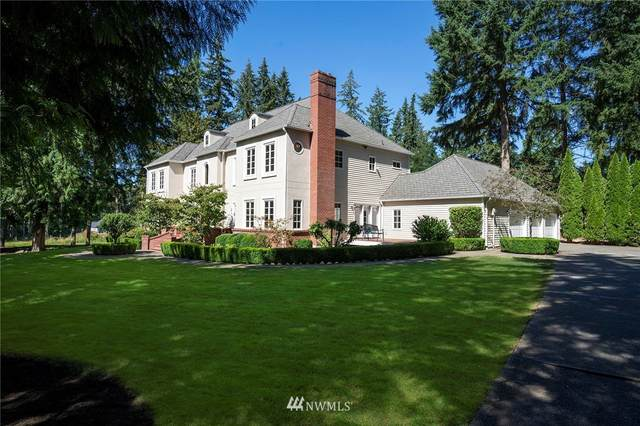 15416 NE 164th Street, Woodinville, WA 98072 (#1648338) :: NW Home Experts