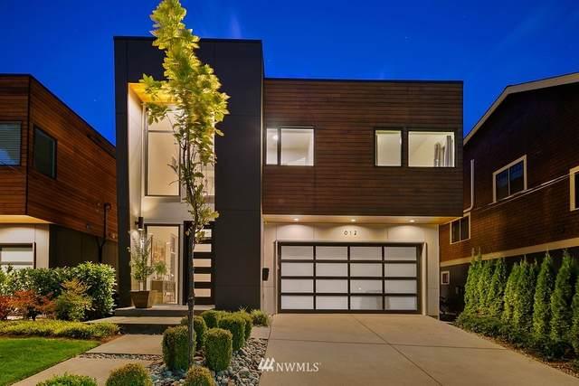 612 25th Avenue E, Seattle, WA 98112 (#1648366) :: Pickett Street Properties