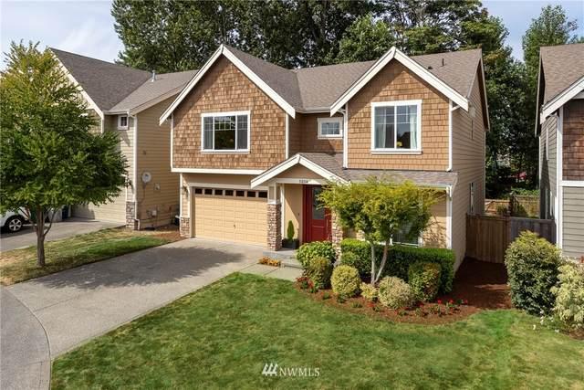 5204 NE 9th Place, Renton, WA 98059 (#1648499) :: Alchemy Real Estate