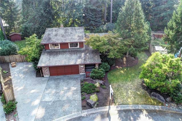 3410 107 Street SE, Everett, WA 98208 (#1648928) :: Hauer Home Team