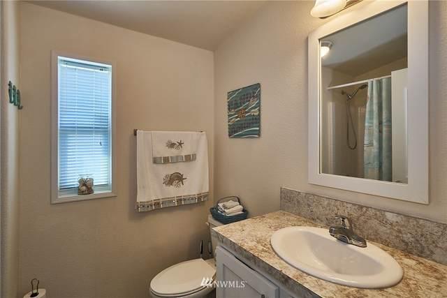15256 Pine Drive, Renton, WA 98058 (#1649545) :: Becky Barrick & Associates, Keller Williams Realty