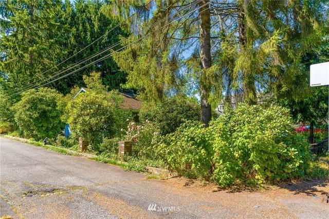 18335 Ashworth Avenue N, Shoreline, WA 98133 (#1649709) :: Pacific Partners @ Greene Realty