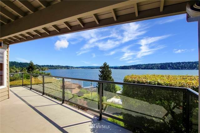 3930 NE 157th Place, Lake Forest Park, WA 98155 (#1649991) :: Ben Kinney Real Estate Team