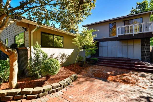 3535 NE 113th Street, Seattle, WA 98125 (#1650379) :: The Shiflett Group